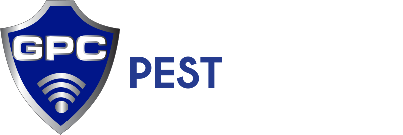 Geelong Pest Control